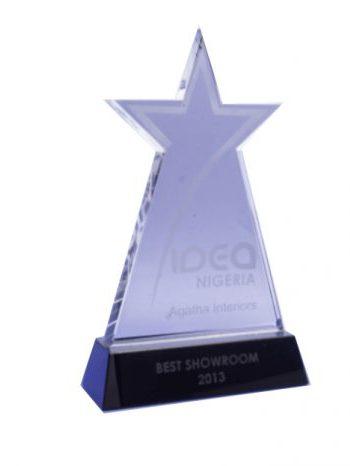Award-1-IDEA-801x623